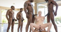 I've Never Done This Before – Kendra Sunderland